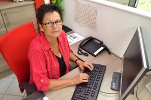 Stefanie Resch, Verwaltung, Termine